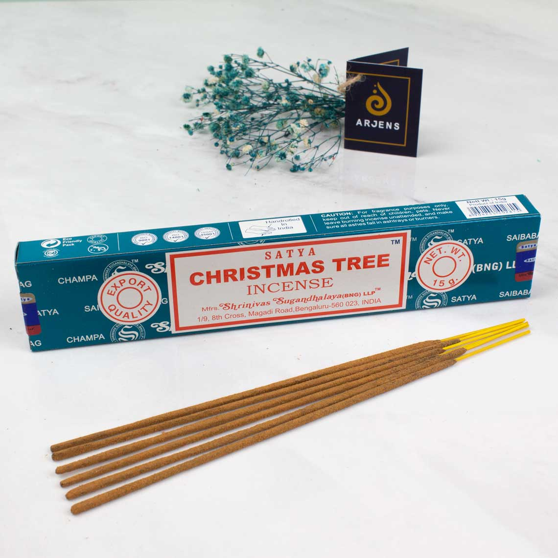 satya-christmas-tree-naturel-stick