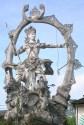 Arjuna_statue (1)