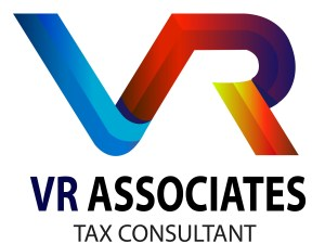 VR Associates Logo-01