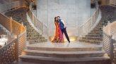 ArjunKartha-indian-wedding-photography-showcase-1