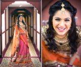 ArjunKartha-indian-wedding-photography-showcase-2