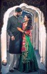 ArjunKartha-indian-wedding-photography-showcase-29