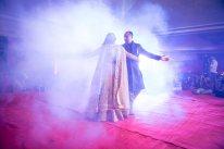 ArjunKartha-indian-wedding-photography-showcase-5