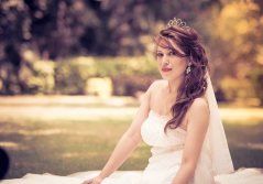 ArjunKartha-indian-wedding-photography-showcase-56