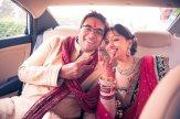 ArjunKartha-indian-wedding-photography-showcase-63