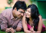 ArjunKartha-indian-wedding-photography-showcase-66