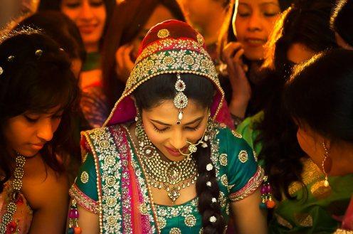 ArjunKartha-indian-wedding-photography-showcase-82