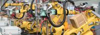 Deep learning grow robotics