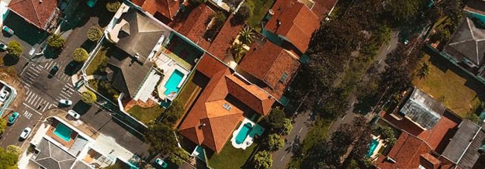 Residential Solar, solar Economics, Residential Solar panels, ark research, innovation research, ark invest