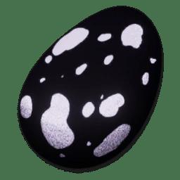 Troodon Egg Official Ark Survival Evolved Wiki
