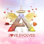 【ARK】2020年バレンタインイベント内容