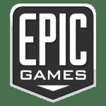 【ARK】6/19までEPIC GAMES STOREにて無料DL