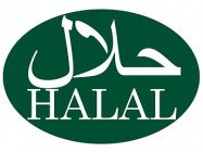 Halal certificate to allow Armenian food companies to export their products to 57 Islamic countries