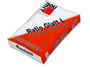 Baumit Ratio Glatt L
