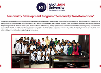 Personality-Development-Program_350x255