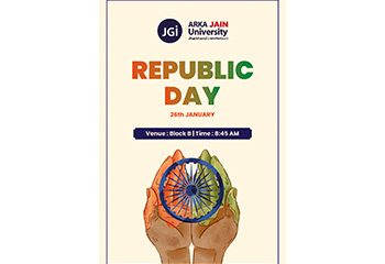 republic-day-350x255