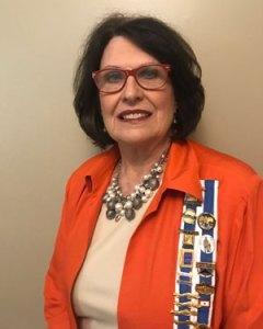 Janice Duffy