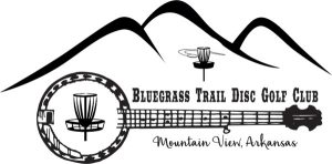 Bluegrass Trails DGC
