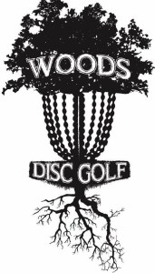 Woods Disc Golf
