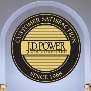 JD-Power-Awards-300x300