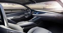 2016-buick-avista-concept-interior-04