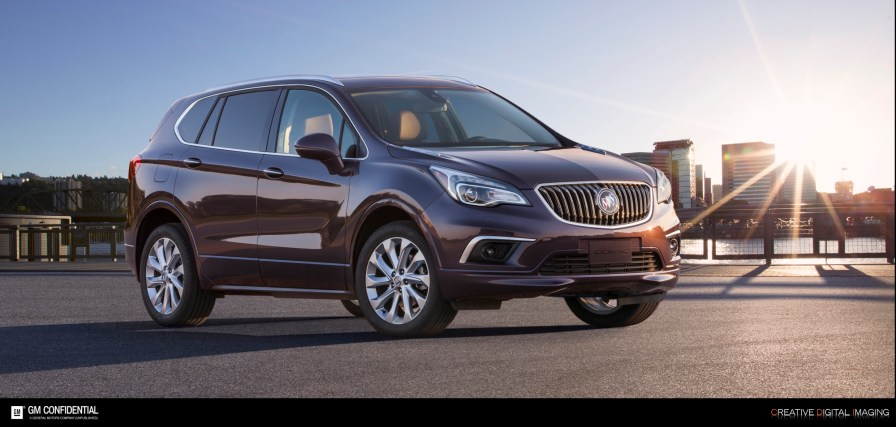 2016-buick-envision-exterior-08
