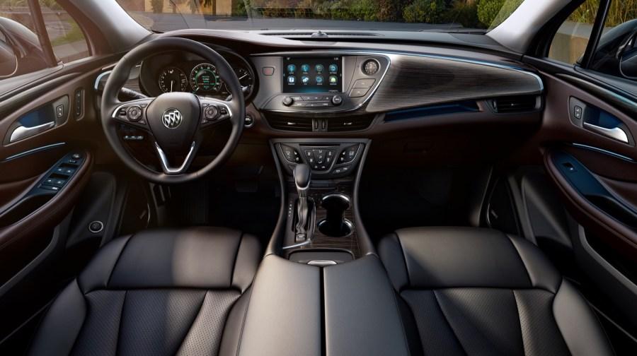 2016-buick-envision-north-american-market-interior-001