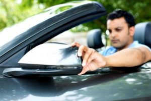 car_blindspot