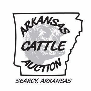 Arkansas Cattle Auction Searcy Livestock Market