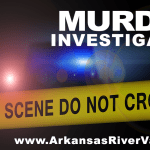 Two Female Victims Identified in Double Homicide in Yell County