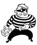burglar-cartoon2