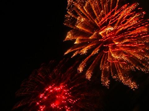 Steve's Fireworks3b