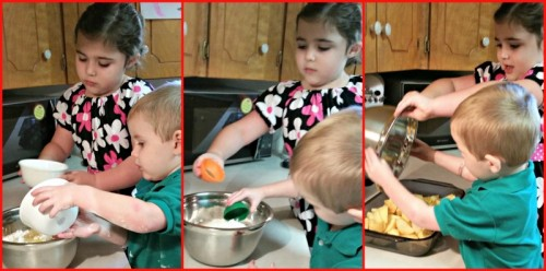 tingsmom-apple-cake-kids-cook
