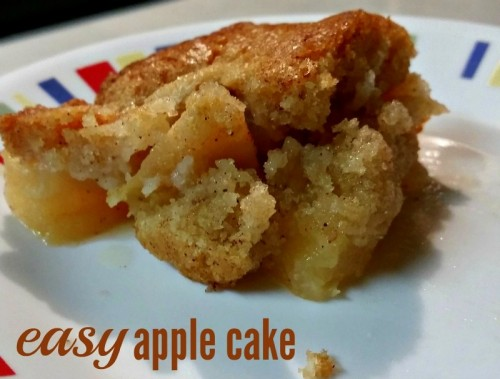 tingsmom-easy-apple-cake