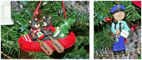2014 ornaments