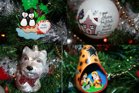 ornaments collage(1)