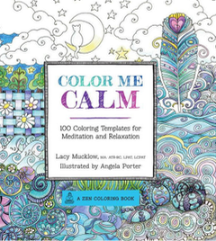 ColorMeCalmCover240