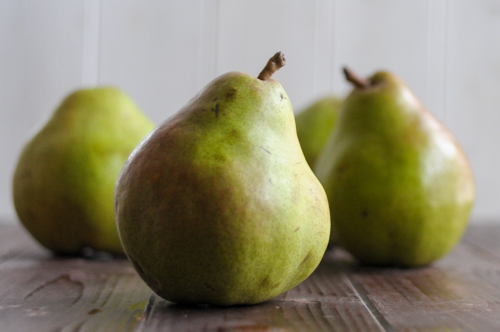 ginger-poached-pears-1