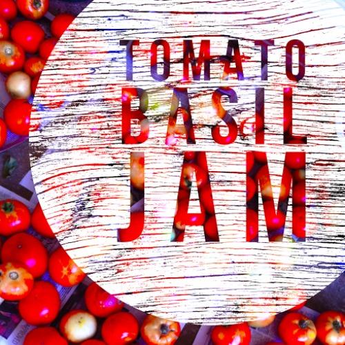 tomato basil jam medium 500