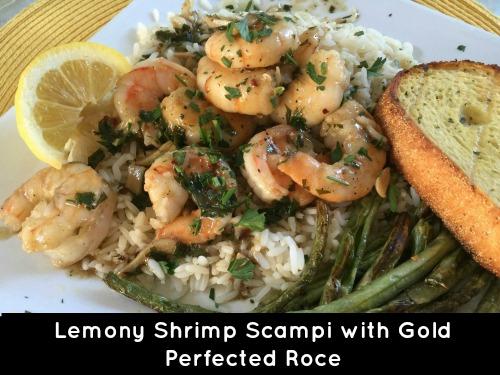 lemony_shrimp_scampi_riceland_horz