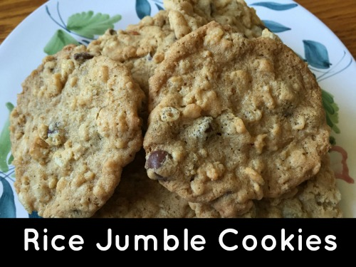 rice_jumble_cookies