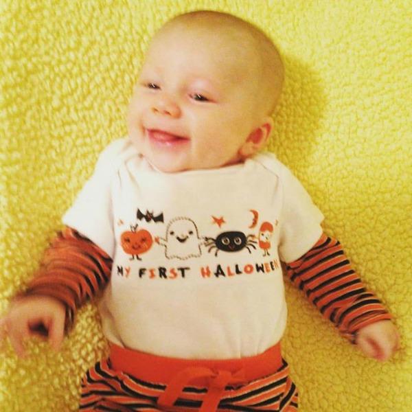 aj-halloween