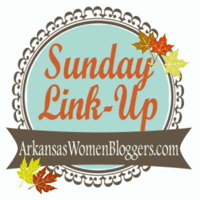 ArkansasLinkup Oct-300x300
