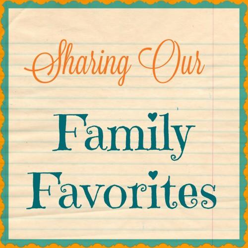 family-favorites