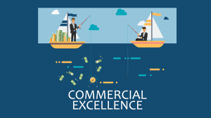 Commercial Excellence Insights from Independent Consultants Arkaro