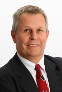 Garrett Forsythe - Independent Business Consultant Arkaro