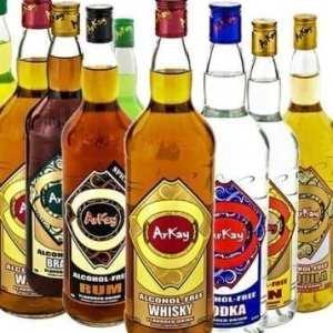 arkay bottles1