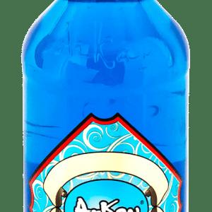 blue-curacao