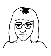Sarah Ommanney