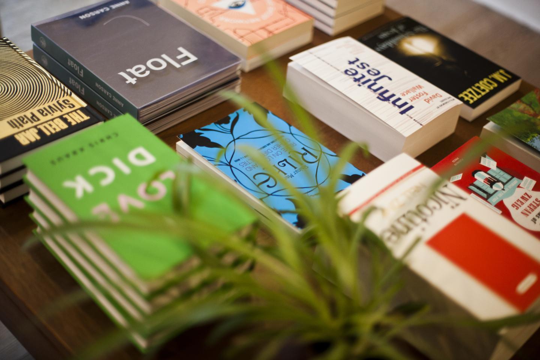 ark books 2016 3